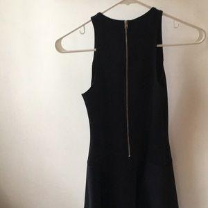 Abercrombie & Fitch Dresses - Cute Abercrombie & Fitch Little Black Dress